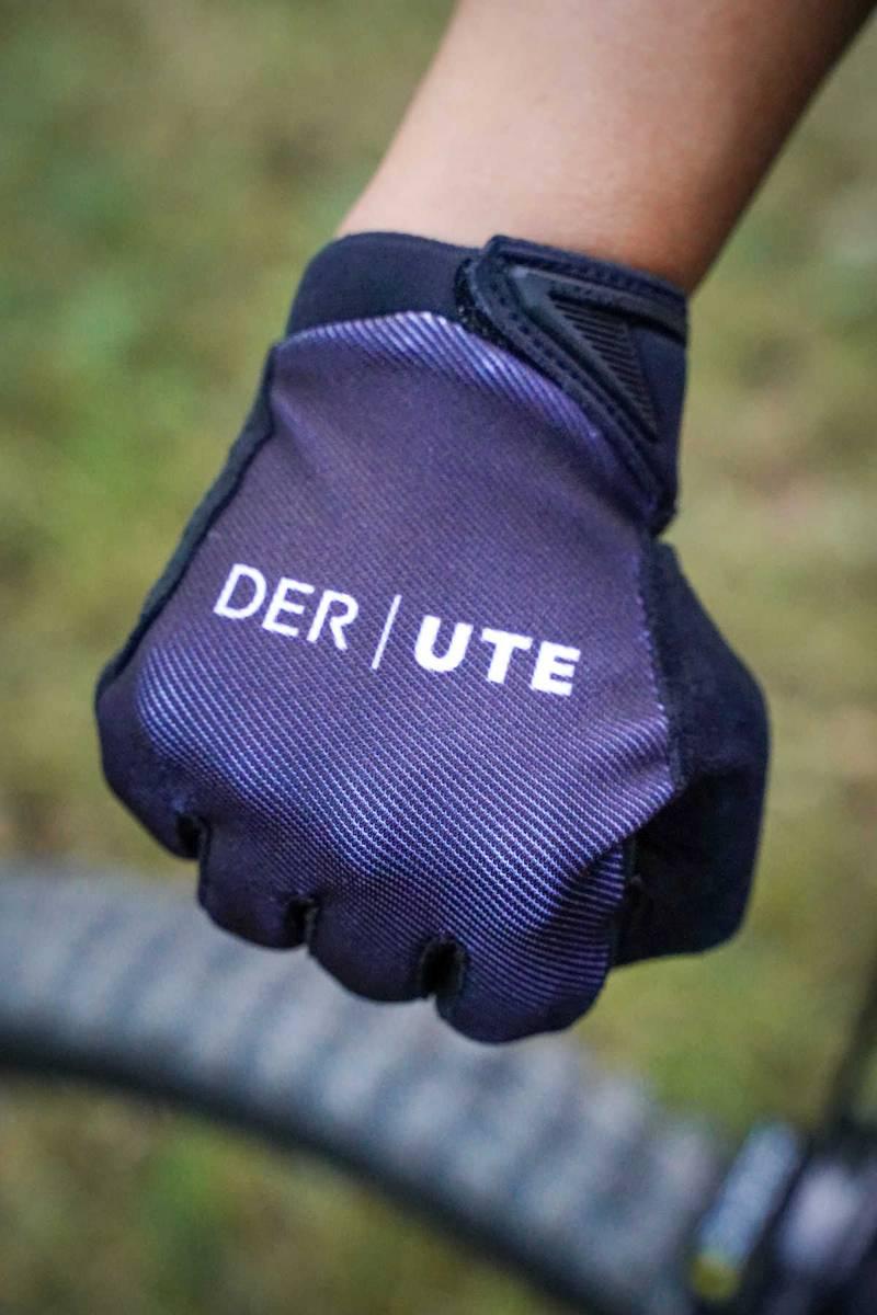 Dakine x Der Ute Syncline Glove